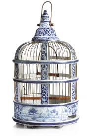 best 25 birdcages ideas on pinterest birdhouse decorating ideas