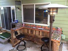 Pallet Bunk Bed Oh Yeah Easy I Can Make This Projects by Pallet Bunk Bed Plans Triple Bunk Beds Bunk Bed And Pallets