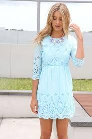 easter dresses easter dresses for women 10403