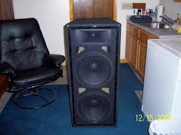 home theater shack forum b52 mx1515 pa speakers home theater forum and systems