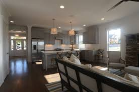 our blog charlotte new homes evans coghill part 6