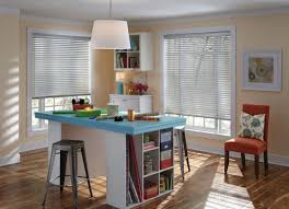 aluminum blinds custom blinds shutters shades blinds brothers