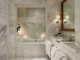 carrara marble bathroom ideas carrara marble bathroom designs marble bathrooms with