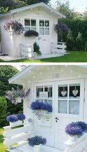best 25 she sheds ideas on pinterest backyard shed man cave