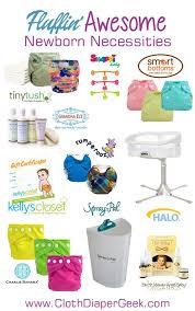 baby necessities baby necessities clip clipart free