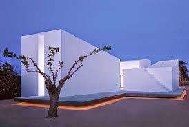 design dautore com minimalistic home