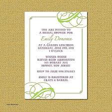 gift card bridal shower wording baby shower gift card holder ideas invitations invitation wording