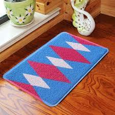 Quality Bath Mats 12 Best Bath Anti Slip Floor Mat Images On Pinterest Household