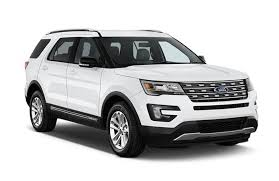 ford lease 2017 ford explorer auto lease deals specials eautolease com