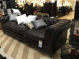 nebraska furniture mart black friday 2017 tips on exploring nebraska furniture mart dallas mommy