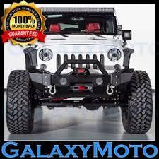 ebay jeep wrangler accessories us 325 95 in ebay motors parts accessories car truck
