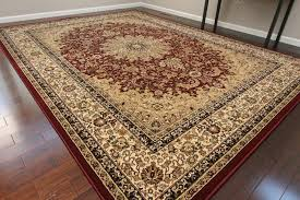 Area Rugs Clearance Free Shipping Area Rugs Clearance Clearance Rugs Rugs Walmart Rugs Direct