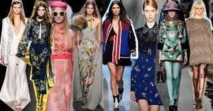 moda donna sfilate moda donna 2016 sharp sharp