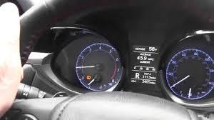 2007 toyota camry tire pressure light reset 2016 toyota corolla s se tire tpms light on youtube