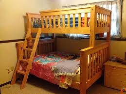 Make L Shaped Bunk Beds Bunk Beds Make L Shaped Bunk Beds Fresh White Luxury Make L
