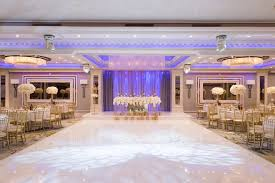 cheap banquet halls in los angeles contemporary event wedding venues in glendale ca glenoaks