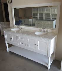 Cottage Bathroom Vanities by 8 Best Cottage Bathroom Remodel Images On Pinterest Bathroom