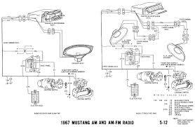 camaro parts 14261 1967 camaro standard rs 8 1 2 x 11
