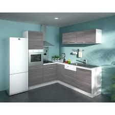 meuble cuisine angle ikea cuisine d angle affordable cuisine angle pas cher with meuble