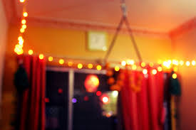 diwali decoration ideas for home good image from my home