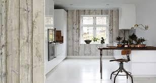 chemin de cuisine photo remarquable deco papier peint pour cuisine id es chemin e in 20