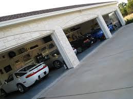 porsche garage art porsche garage rennlist porsche discussion forums