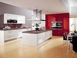 cuisine deco stunning decoration cuisine moderne ideas design trends 2017