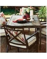 Top Patio Furniture Brands Don U0027t Miss This Deal Courtyard Creations Outdoor U0026 Patio Furniture