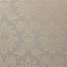 taupe wallpaper colour wallpaper i want wallpaper