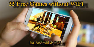 how to get free on android phone without wifi 55 free without wifi for android ios free apps for