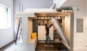 small homes on houzz tips from the experts