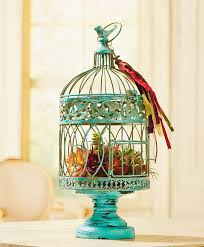 Decorative Bird Cages For Centerpieces by 151 Best Bird Cage Flower Deco Images On Pinterest Flowers