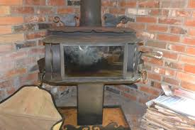 mystery stove solved wood burning stoves forum at permies