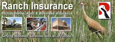 low cost florida homeowners insurance from ranch ins com florida home insurance quotes
