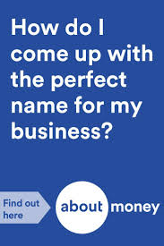 best 25 business names ideas on pinterest naming your business
