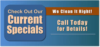 Upholstery Mt Pleasant Sc Cleaning Upholstery Rugs Air Duct Cleaning Fort Collins