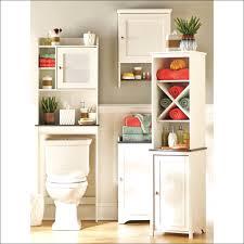 bathroom linen storage cabinet bathroom bathroom linen cabinets lovely bathroom linen storage