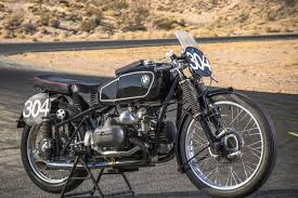 bmw motorcycle vintage classic bmw bikes up for auction chaparral motorsports