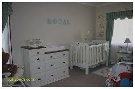curlybirds com baby nursery kids room