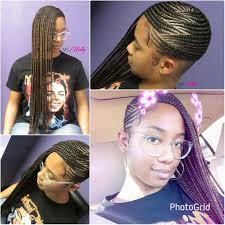 pronto braids hairstyles 104 best hair images on pinterest hair style hair dos and