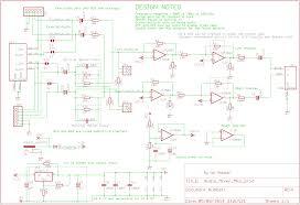 ftp funet fipubcbmschematicsdatassette schematic for cas gif pcb