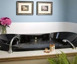 Michigan Bed And Breakfast 43 Best B U0026b Tubs Images On Pinterest Tubs Bed And