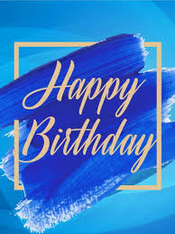 73 best birthday cards for him images on pinterest birthday