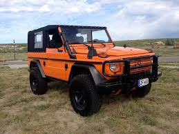 mercedes that looks like a jeep 70 best g wagon images on mercedes offroad and g