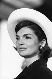 Kennedy Jacqueline Jacqueline Bouvier Kennedy Jackie Kennedy Jacqueline Lee