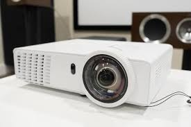 the best cheap projector wirecutter reviews a new york times