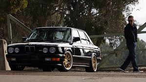 stanced bmw m5 what is your favorite bmw u2022 petrolicious