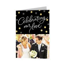 wedding invitations staples wedding invitations staples