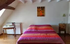 chambre d hotes chateauroux chambre d hôtes le fassardy à châteauroux en indre dans le centre
