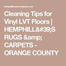 cleaning tips for vinyl lvt floors cleaning cleaning solutions